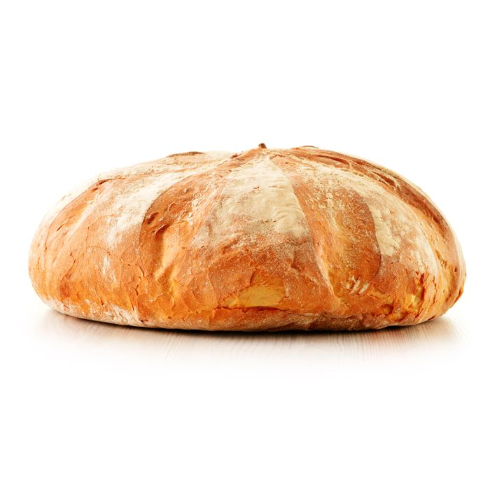 The lawsuit is the worst thing since sliced bread.