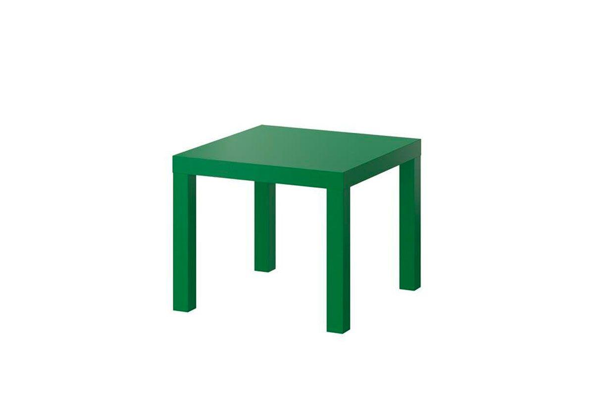 Nice Ikea Lack Side Table