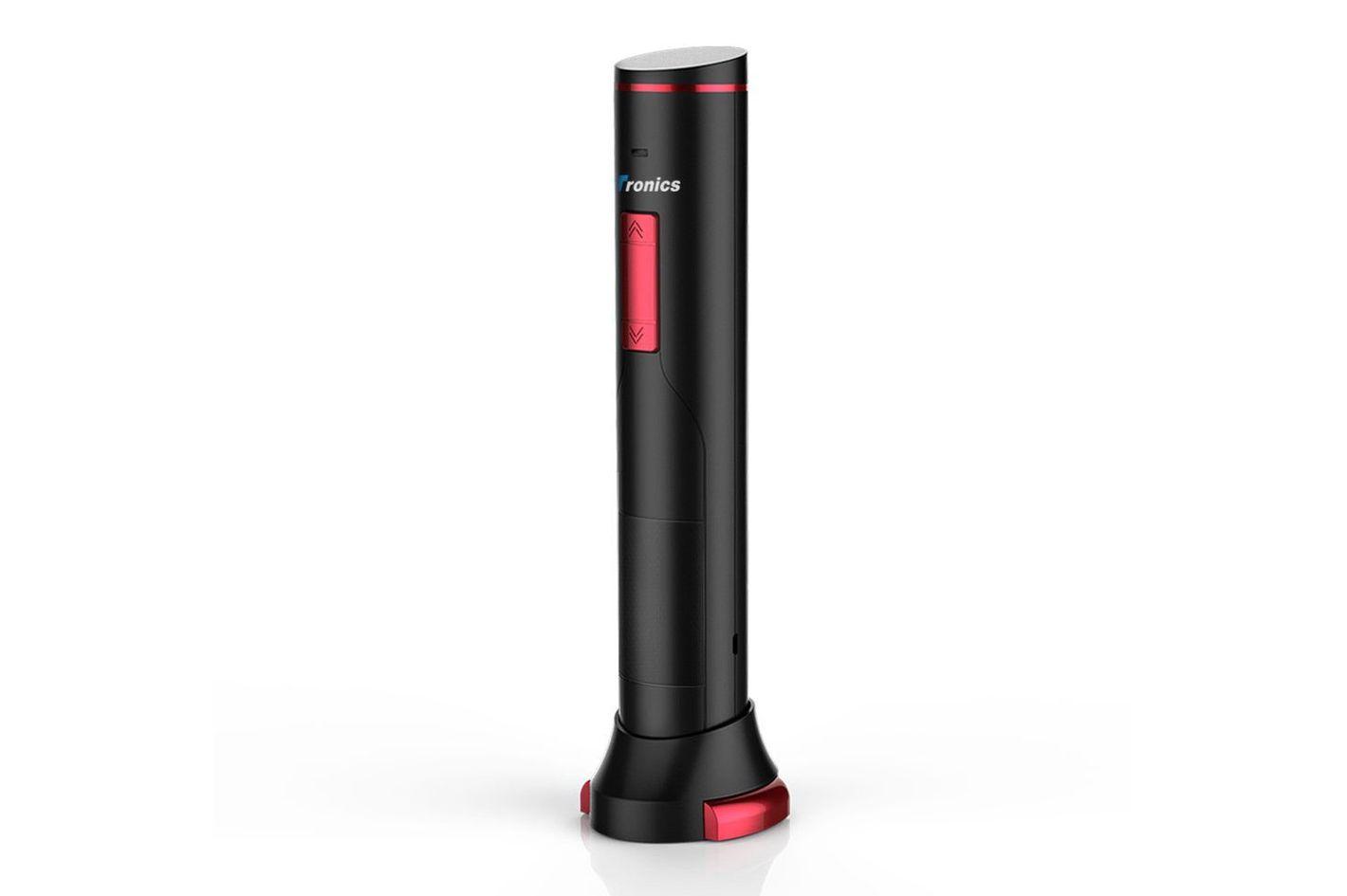 iTronics IC700 Electric Wine Opener