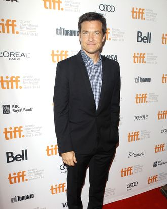 2012 Toronto International Film Festival held at Princess of Wales Theatre on September 11, 2012 in Toronto, Canada.