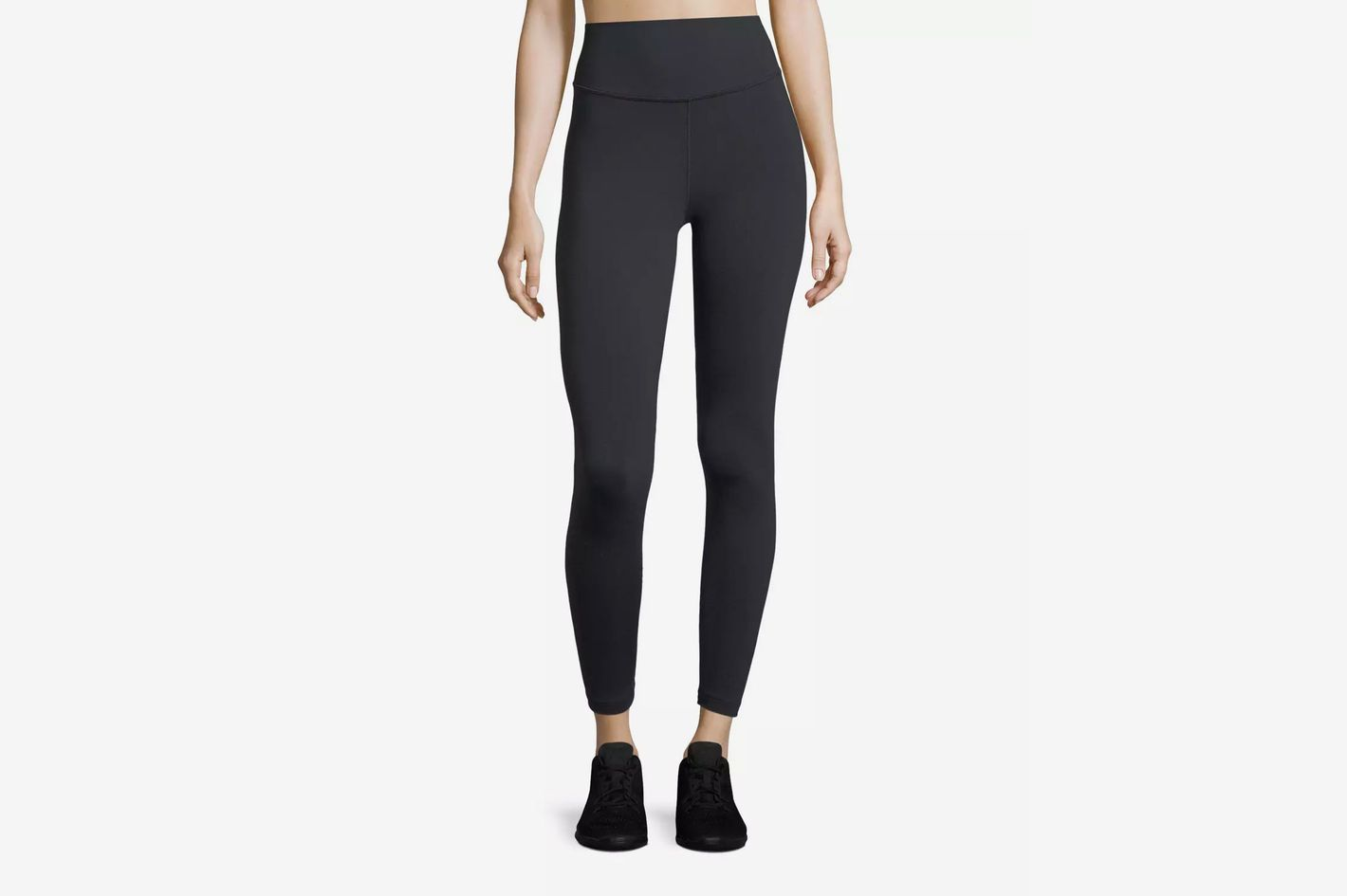 Nike Sculpt High-Rise Training Tights