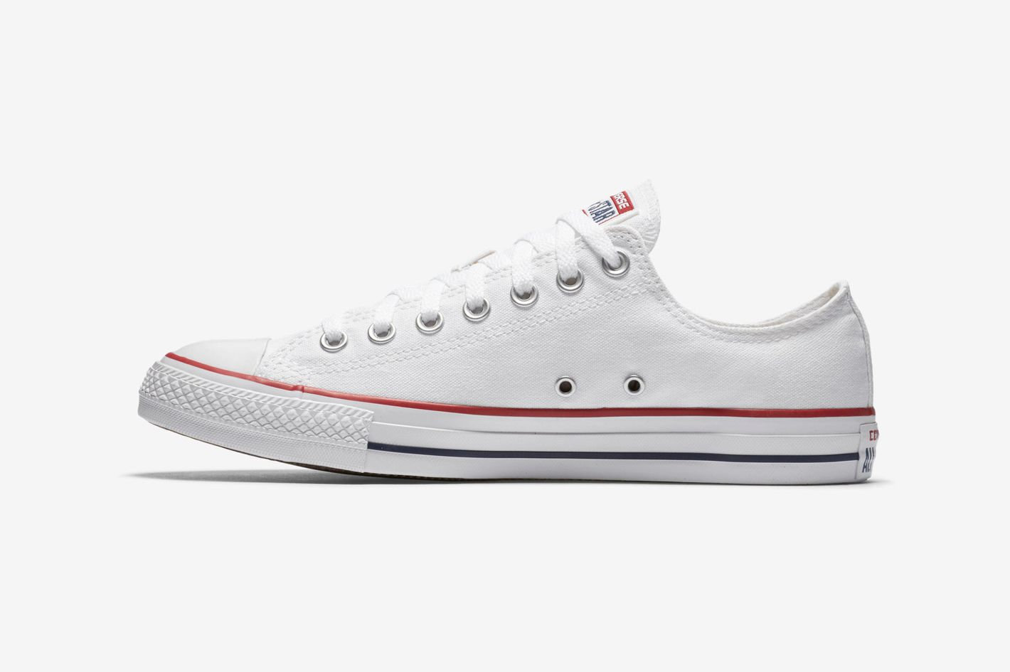 b6ae31a62836 Converse Chuck Taylor All Star Low Top