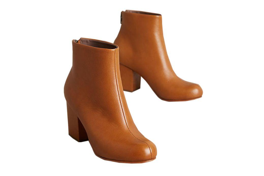 Rachel Comey Tilden Booties