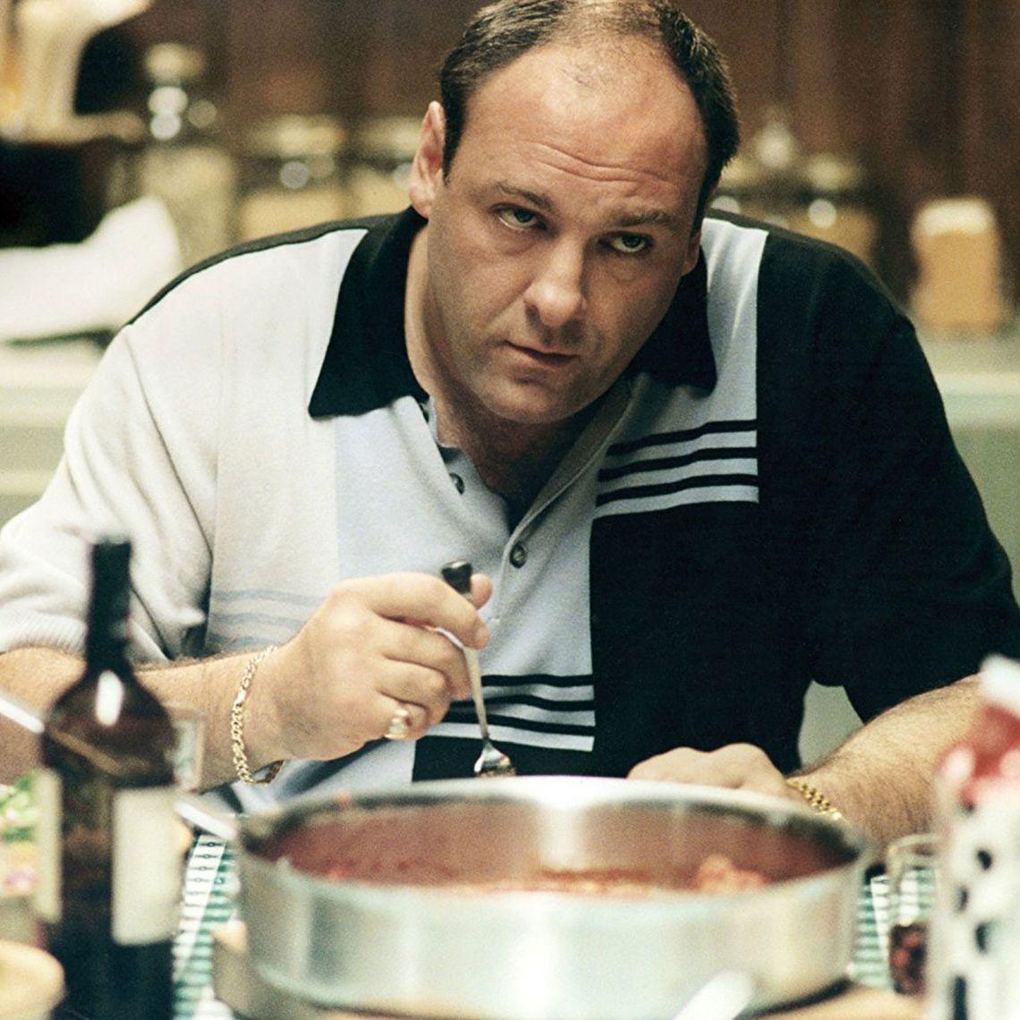 The Sopranos: The 10 Best Episodes