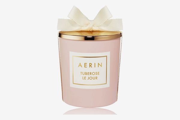 Aerin Tuberose Le Jour Scented Candle
