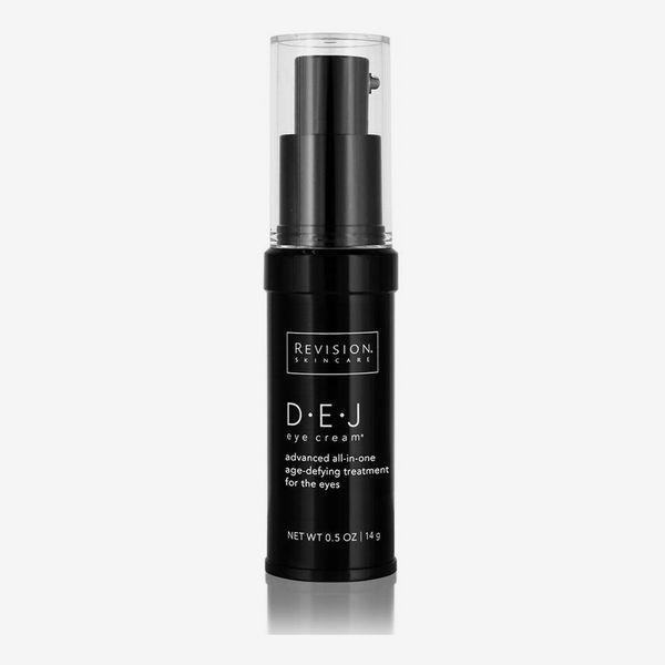 Revision Skincare D.E.J. Eye Cream