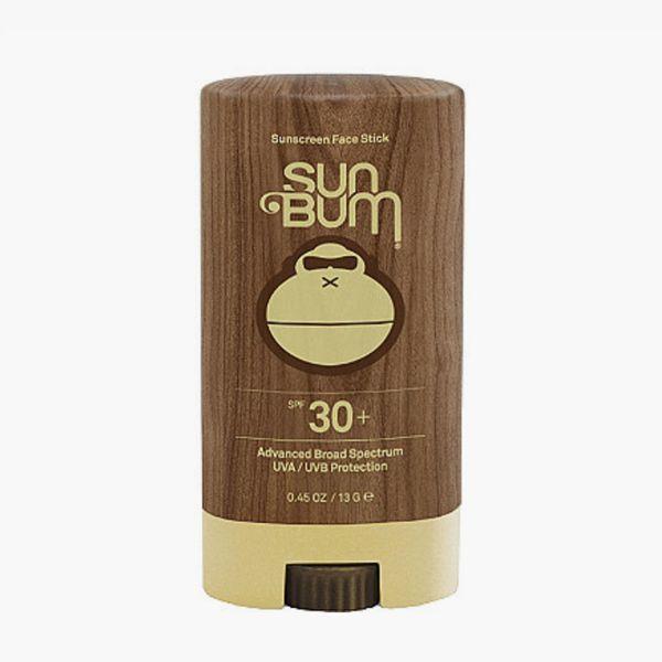 Sun Bum Sunscreen Face Stick SPF 30+