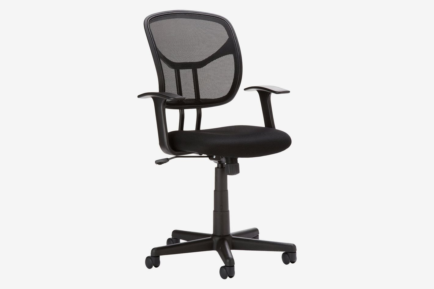Basics Mesh Office Chair Under 100