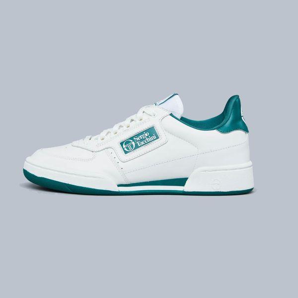 Sergio Tacchini New Young Line Sneaker