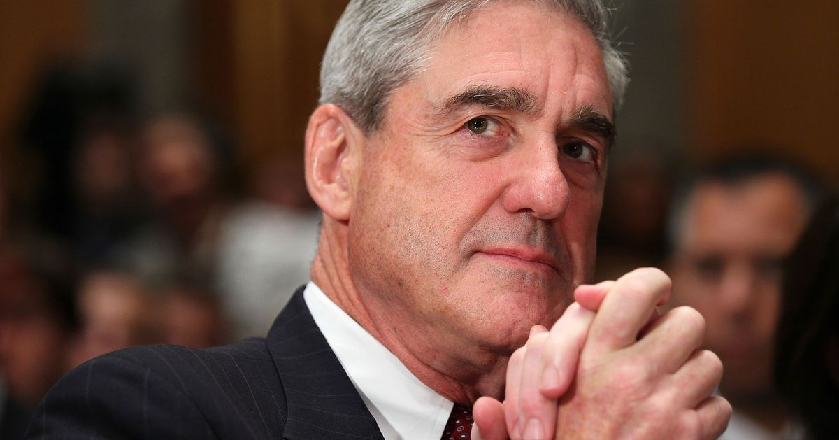 Everything We've Learned From Robert Mueller's Investigation (So Far)