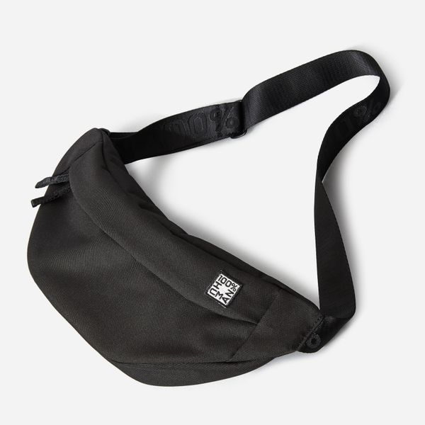 Everlane 100% Human Transit Bag