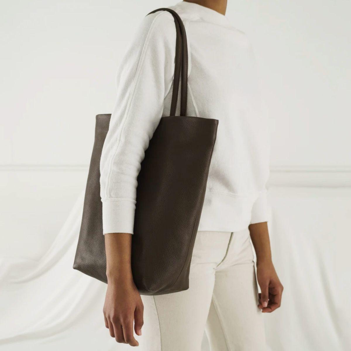 30 Best Work Bags Work Bags For Women 2021 The Strategist New York Magazine