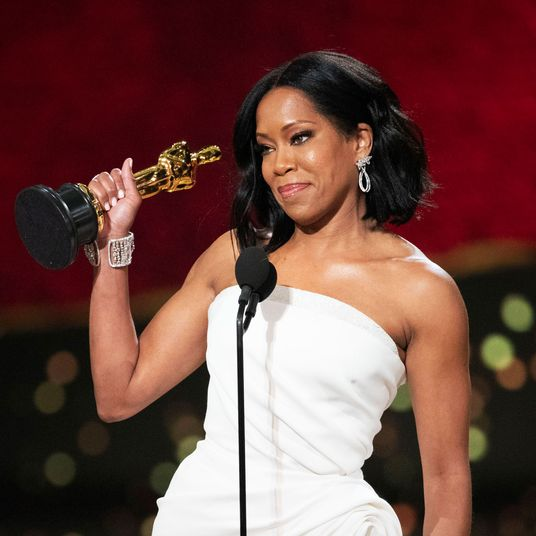 24-regina-king-speech.w536.h536.jpg