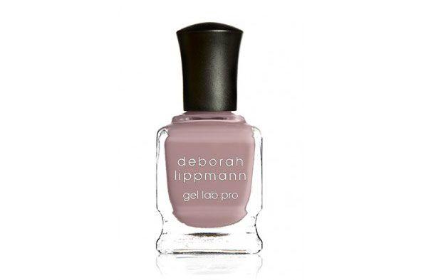 Deborah Lippmann - Touch Me Tease Me Gel Lab Pro Nail Color