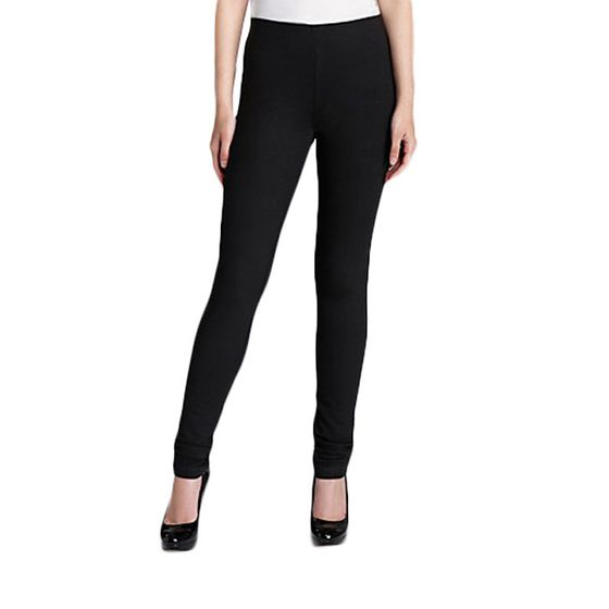"Classic pull-on leggings, <a href=""http://www1.bloomingdales.com/shop/product/theory-classic-pull-on-leggings-piall-k?ID=775223&PartnerID=LINKSHARE&cm_mmc=LINKSHARE-_-n-_-n-_-n&LinkshareID=J84DHJLQkR4-rA.51j5BtqKueO8IZxi_Sw"">$180</a>."