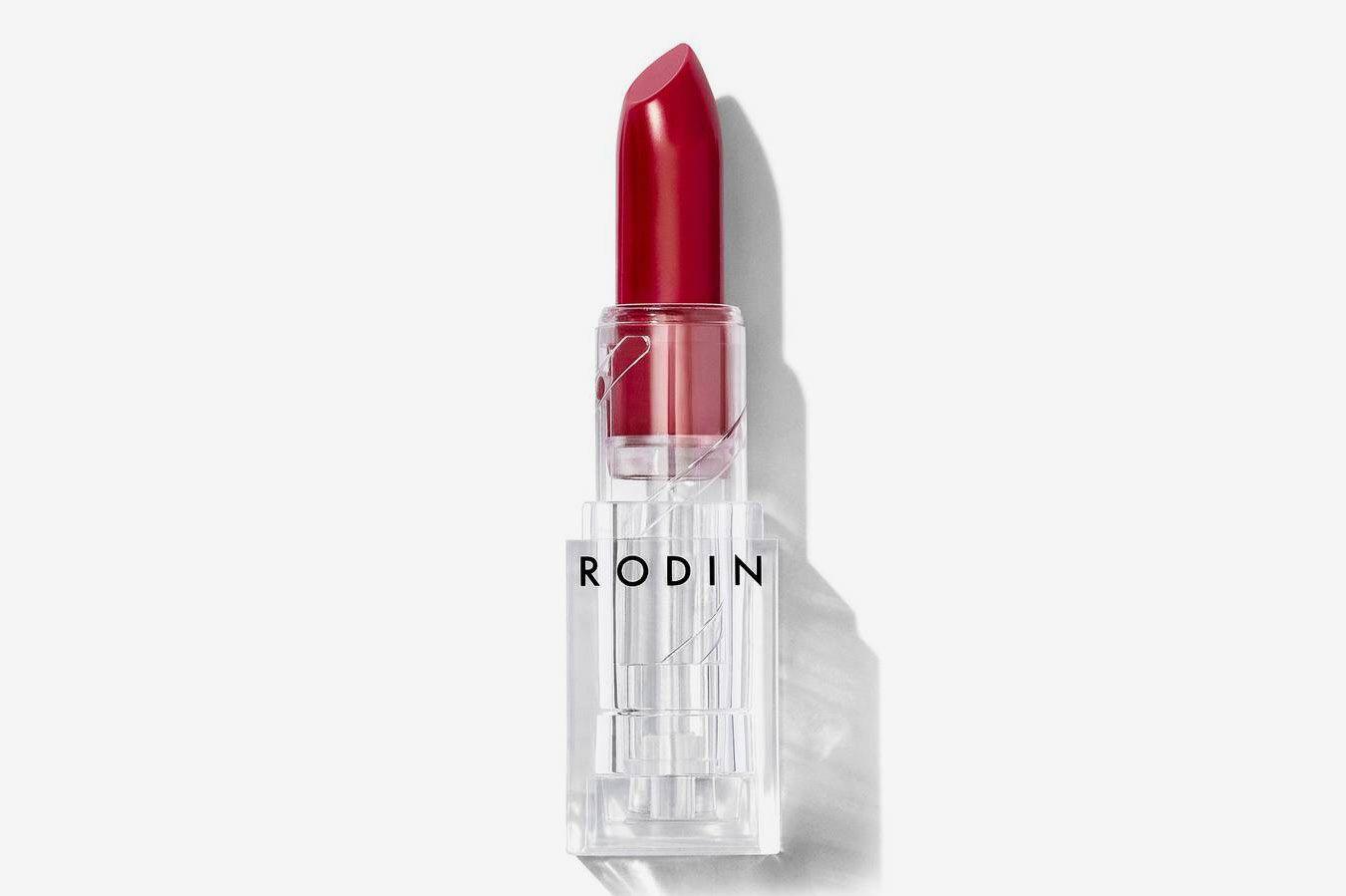 RODIN OLIO LUSSO Luxe Lipstick