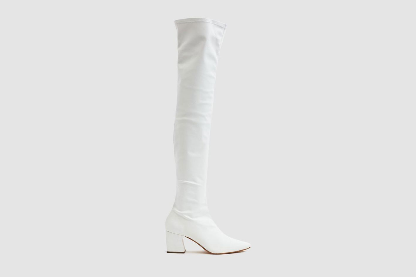 Rachel Comey Hawks Over-the-Knee Boot