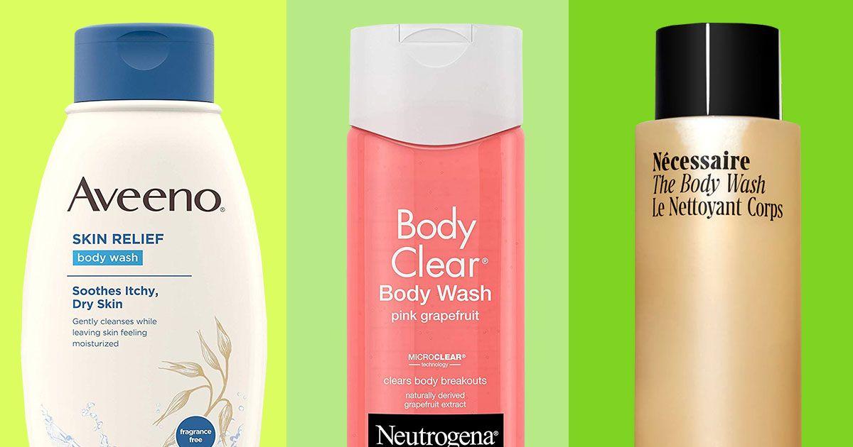 10 Best Bodywashes 2019 The Strategist New York Magazine