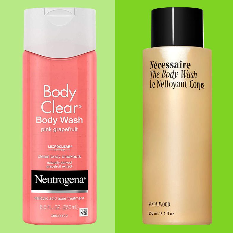 10 Best Bodywashes 2019 The Strategist New York Magazine