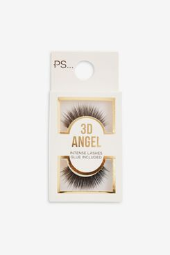 3D Angel Lashes