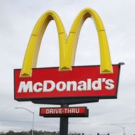 A McDonald's Worker May Have Exposed Thousands to Hepatitis