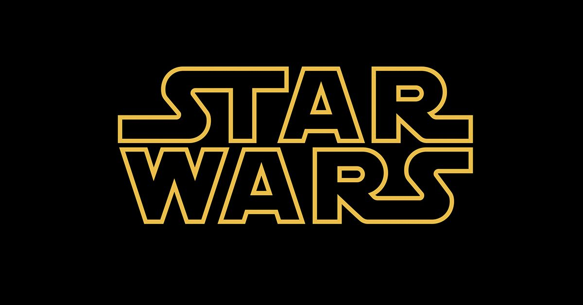 Star Wars: The Force Awakens' Release Date Changed In Some ...