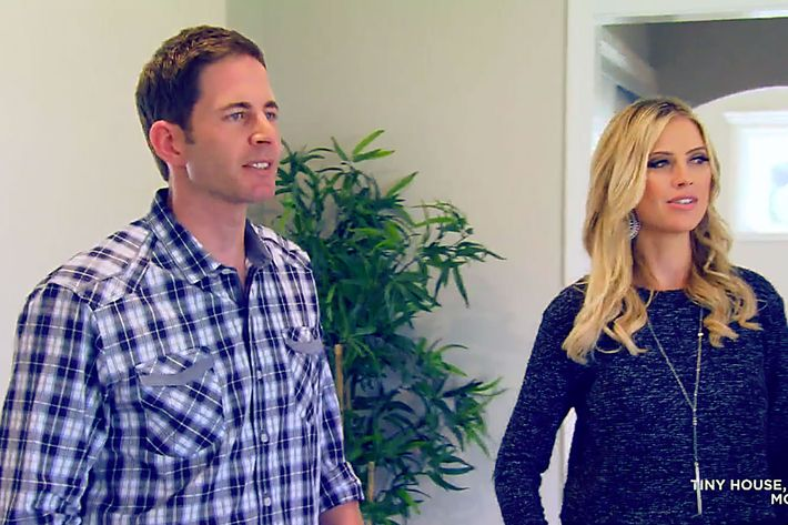 pleasing home and garden tv shows. Flip or Flop  2013 Beware HGTV s House Flipping Fantasy Loop
