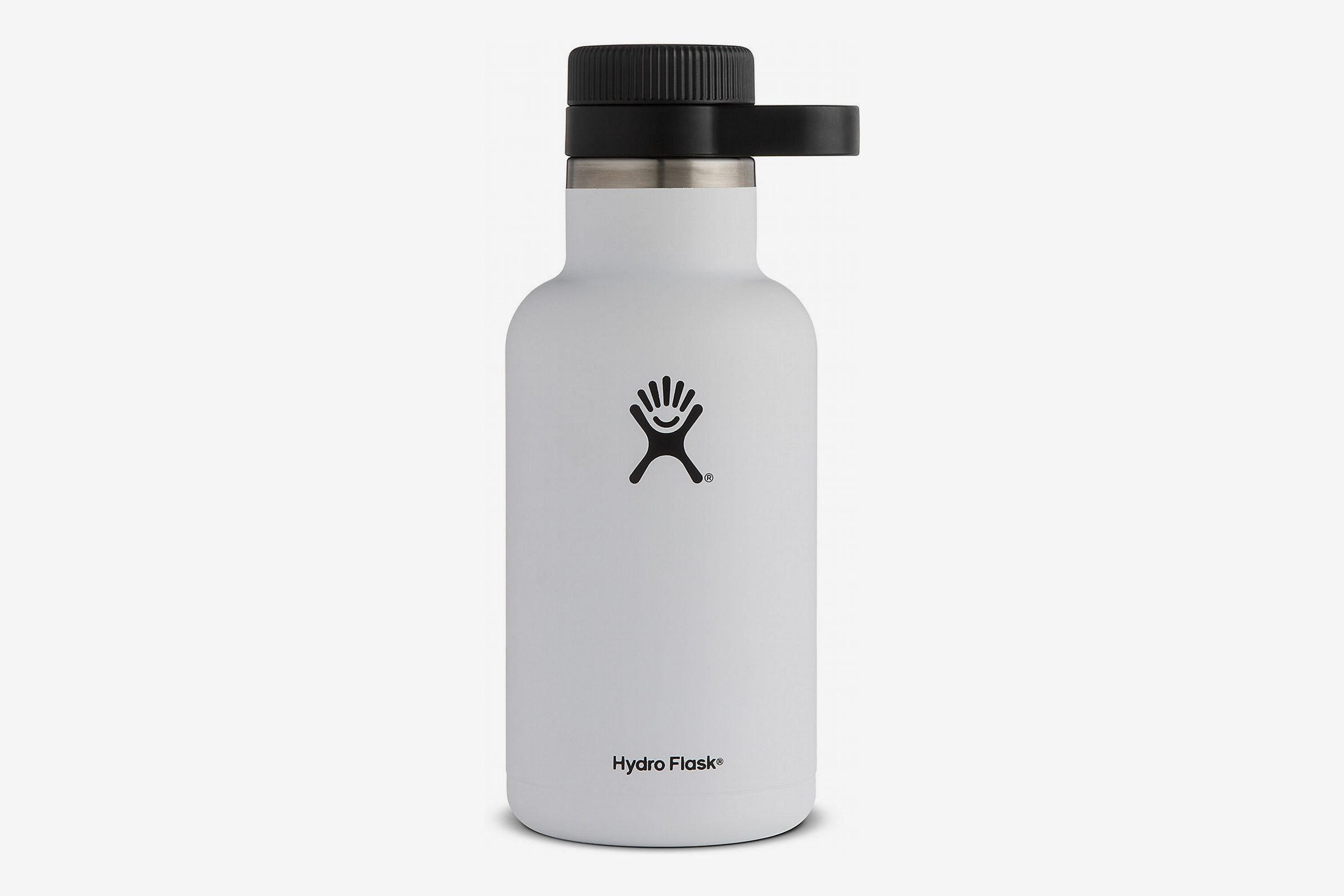 Hydro Flask 64oz Growler