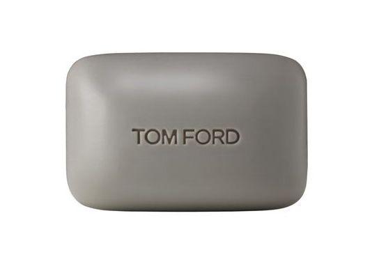 Tom Ford Oud Wood Soap Bar