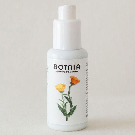 Botnia Balancing Oil Cleanser