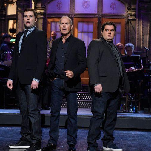 ? 2015/Dana Edelson/NBC