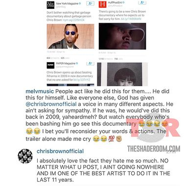 The Shade Room\'s Disappearance Shows the Dark Side of Facebook ...