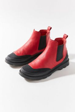 Camper Brutus Chelsea Boot