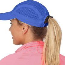 TrailHeads Women's Race Day Performance Running Hat