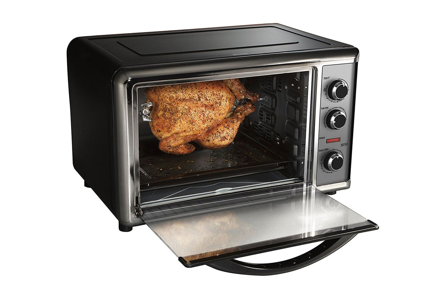 Best Under Cabinet Toaster Oven Best Toaster And Toaster Ovens Reviews 2017