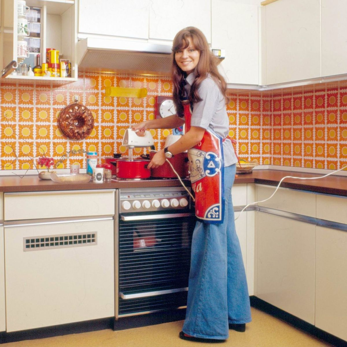 43 Best Gifts For Home Cooks 2020 The Strategist New York Magazine