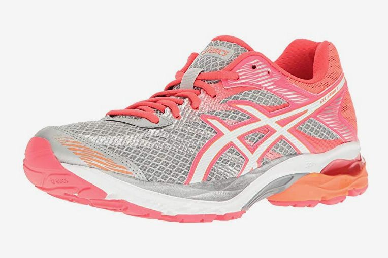 19cd45fa2c51 18 Best Running Shoes and Workout Shoes for Women 2018