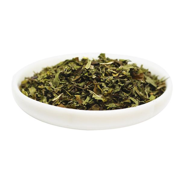 Brooklyn Tea - Peppermint