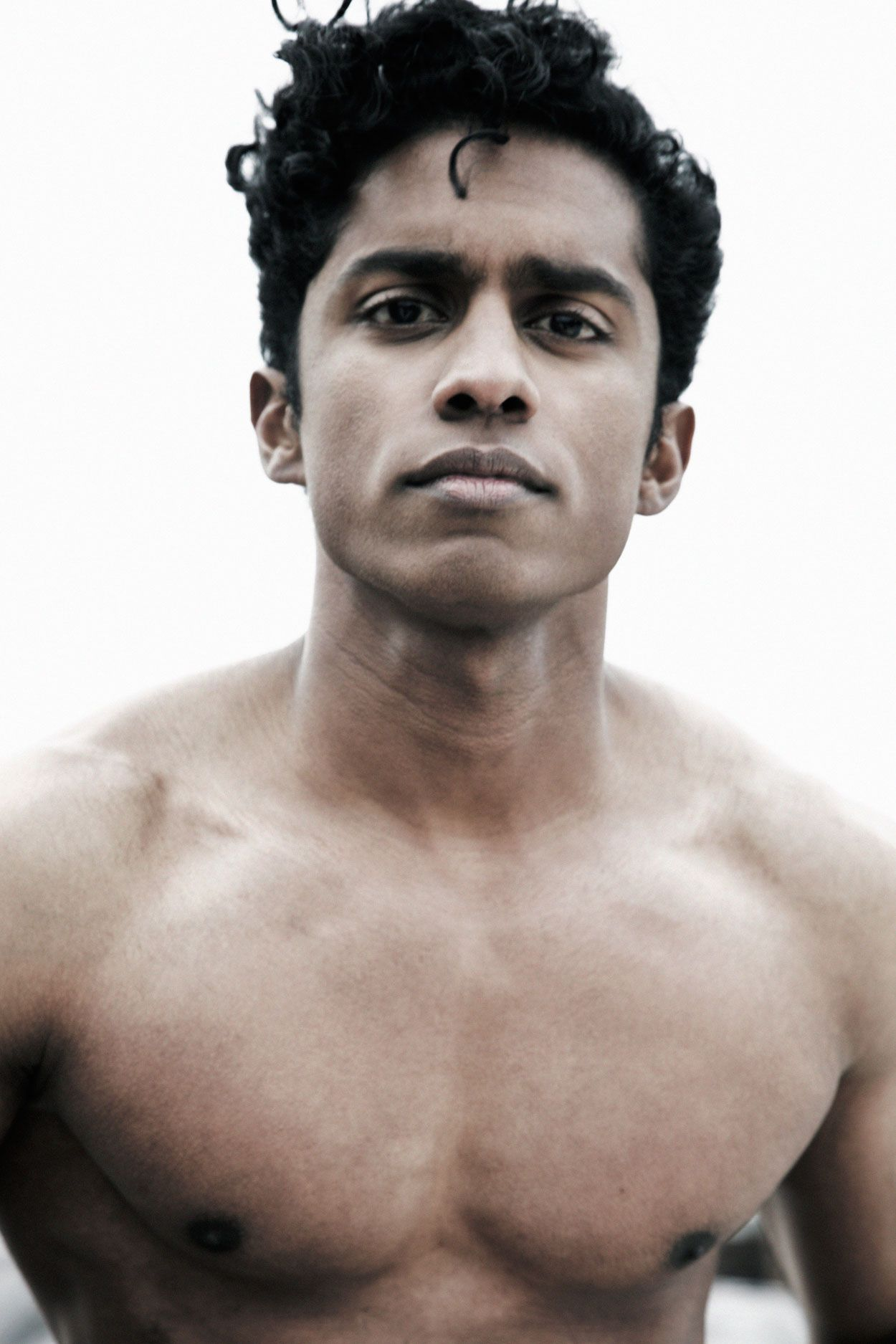Rajiv Surendra naked (41 photo), Topless, Hot, Selfie, panties 2017