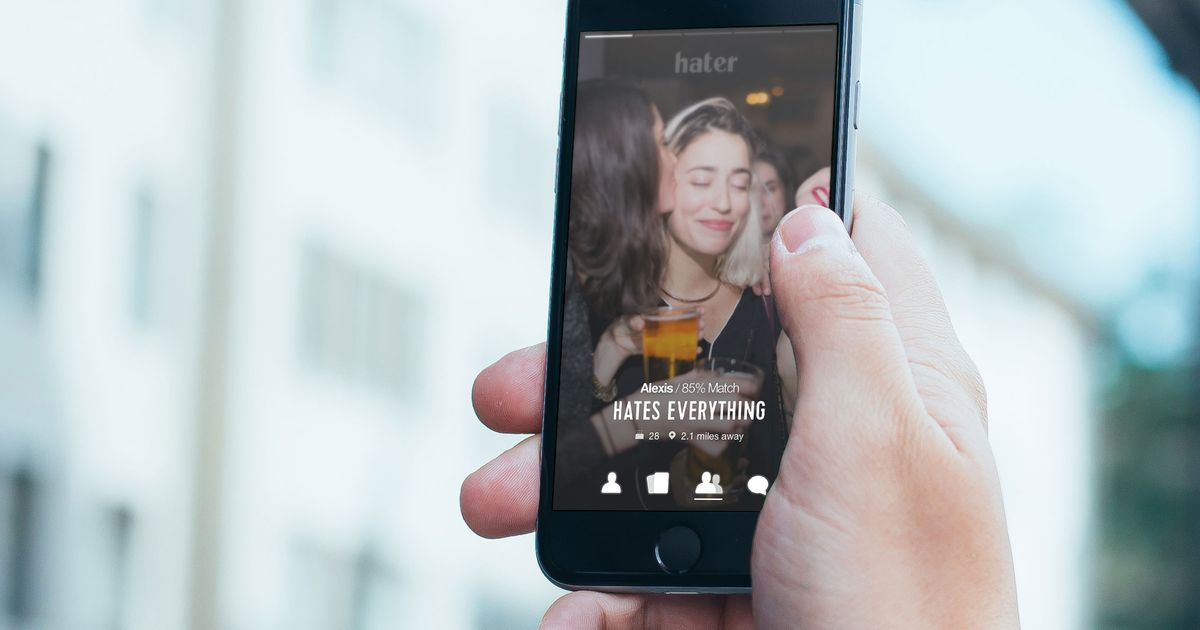 fashion dating app We rundown 5 common mistakes men make on dating apps the latest men's fashion trends direct from the runways and how to look like a human being on dating apps.