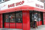 Queens Bakery Fined $25,000 for Discrimination