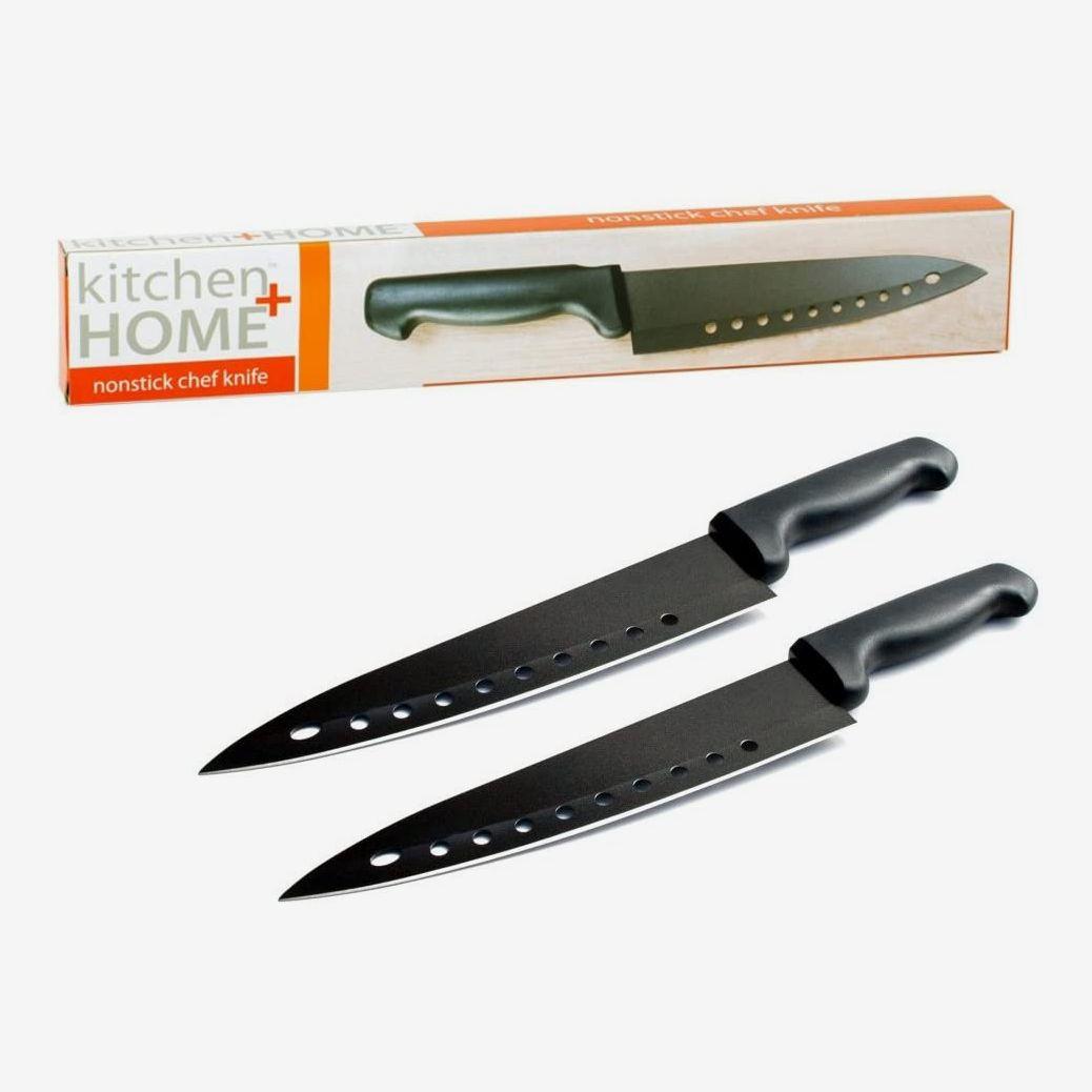 10 Best Kitchen Knives 2020 The Strategist New York Magazine