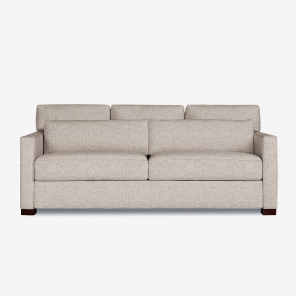 29 Best Sleeper Sofas Sofa Beds And Pullout Couches 2020 The Strategist New York Magazine