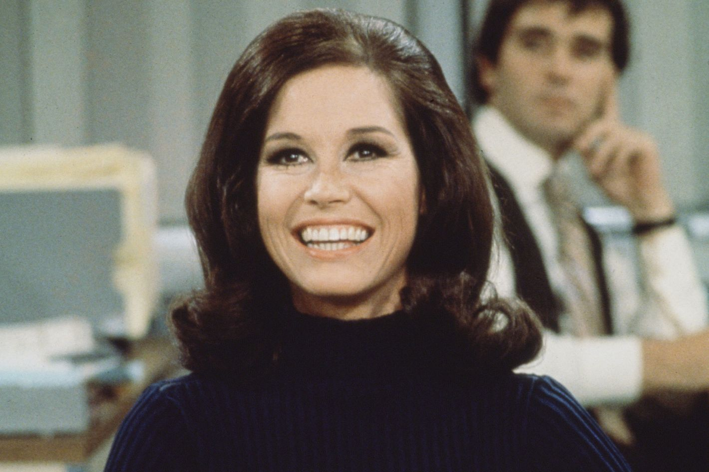 A Complete Streaming Guide to Mary Tyler Moore's Film and TV Work