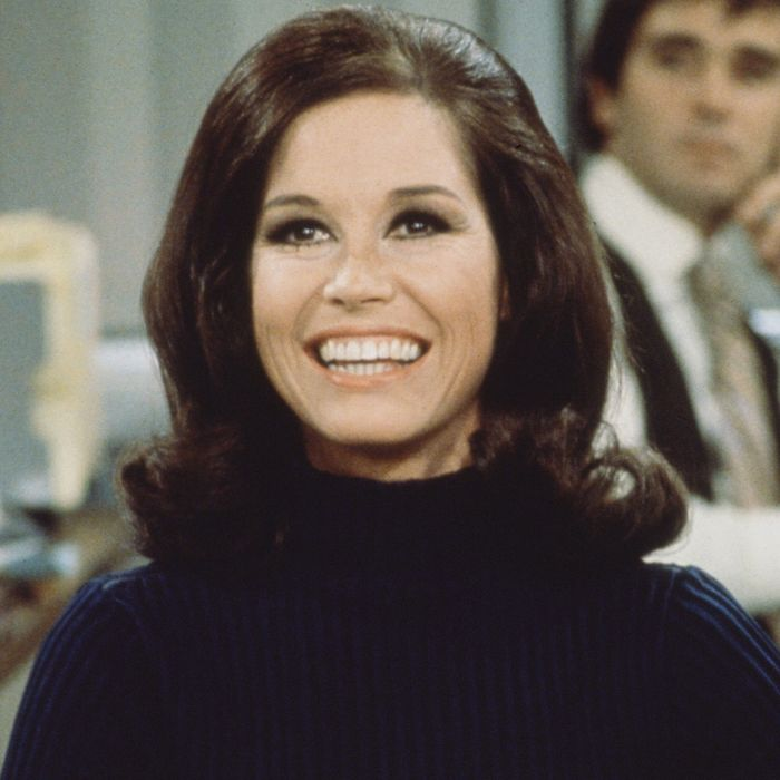A Complete Streaming Guide To Mary Tyler Moores Film And Tv