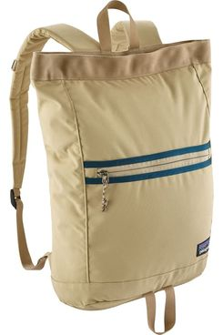 Patagonia Arbor Market Backpack
