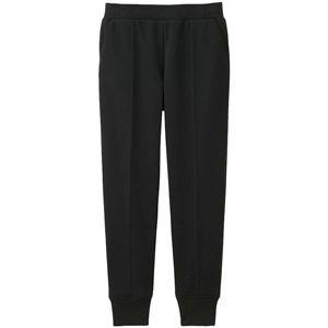 Blocktech Fleece Pants
