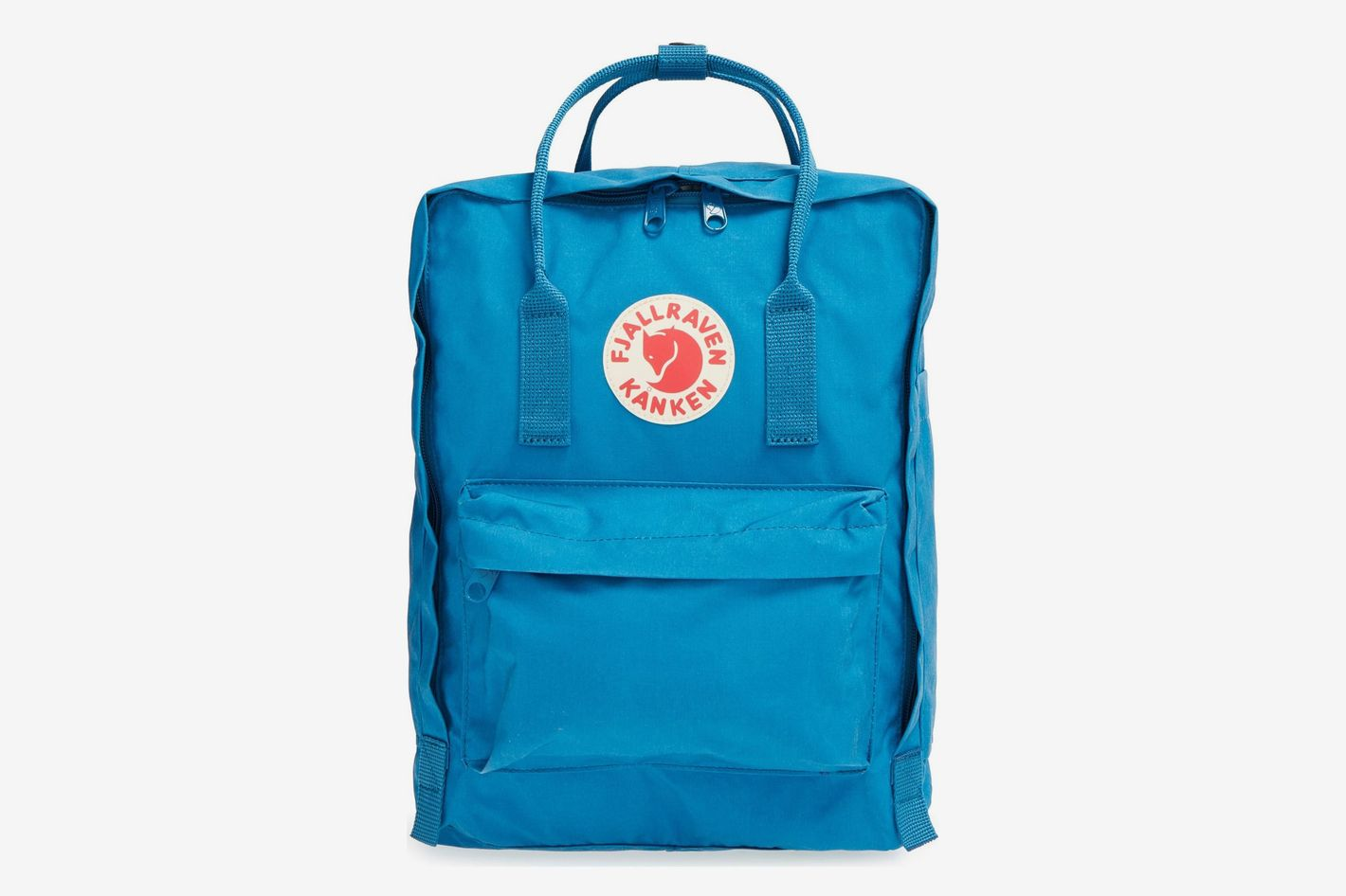 7cd29eb2ba81 Backpacks. Fjällräven Kånken