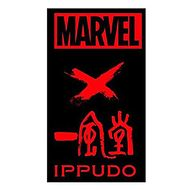 Ippudo Is Hosting an Official Marvel Comics Ramen Pop-up Next Week