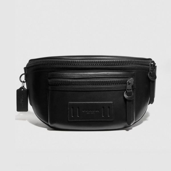 Coach Terrain Belt Bag